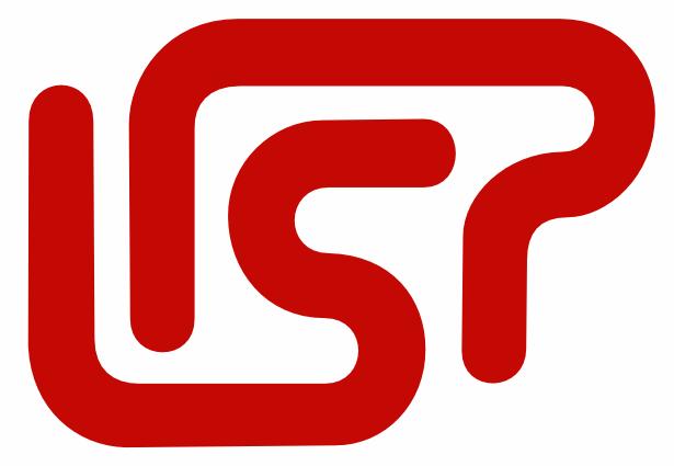 lisp_logo_big