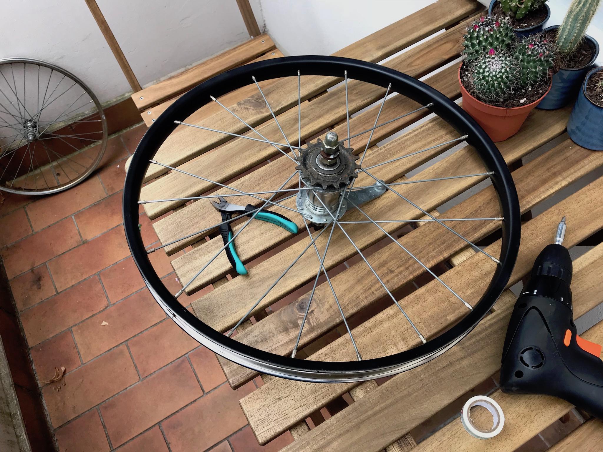 wheel_10