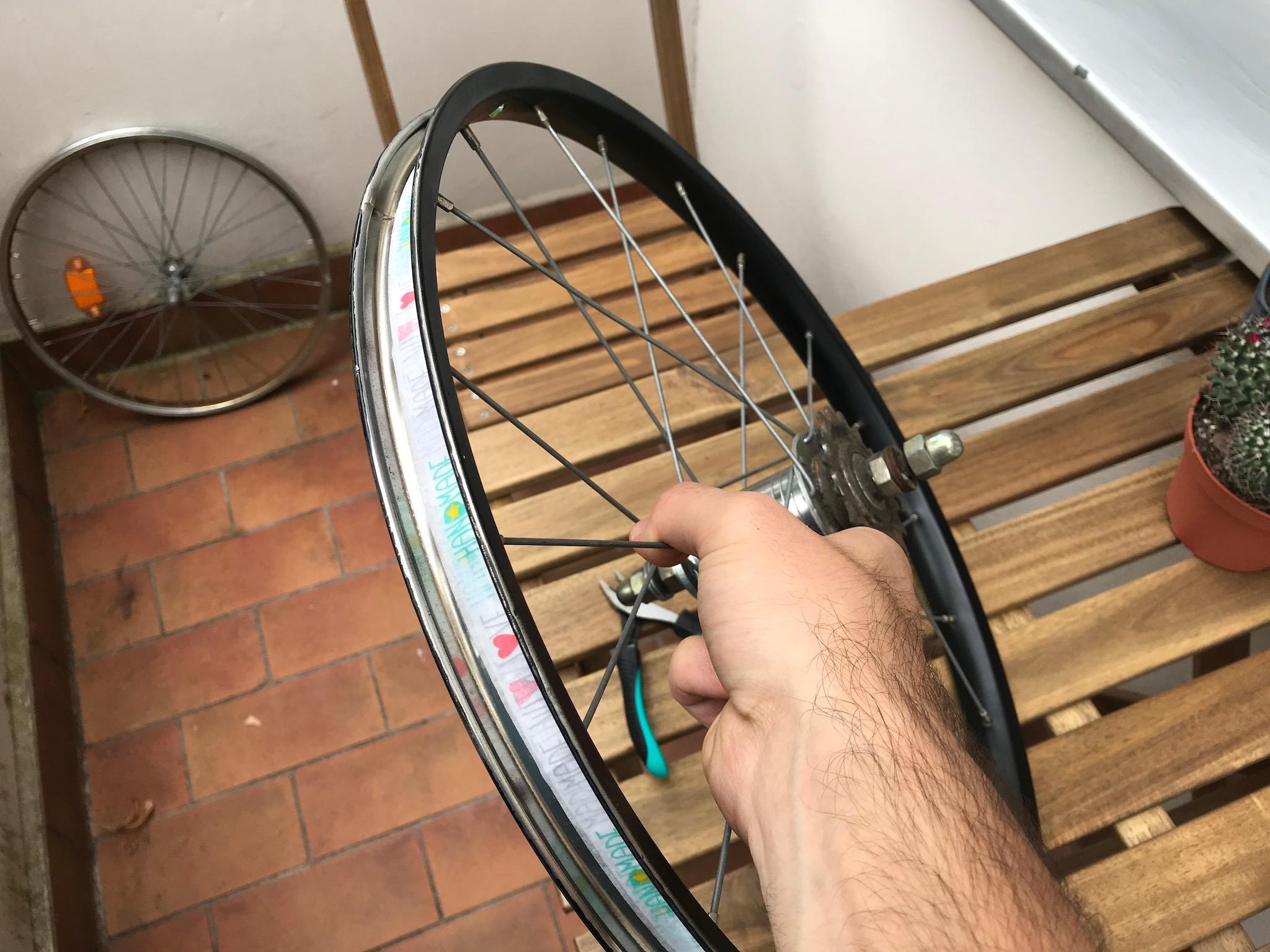 wheel_11