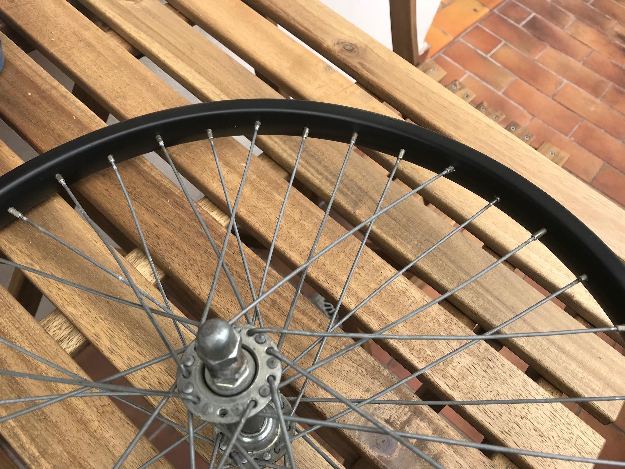 wheel_12