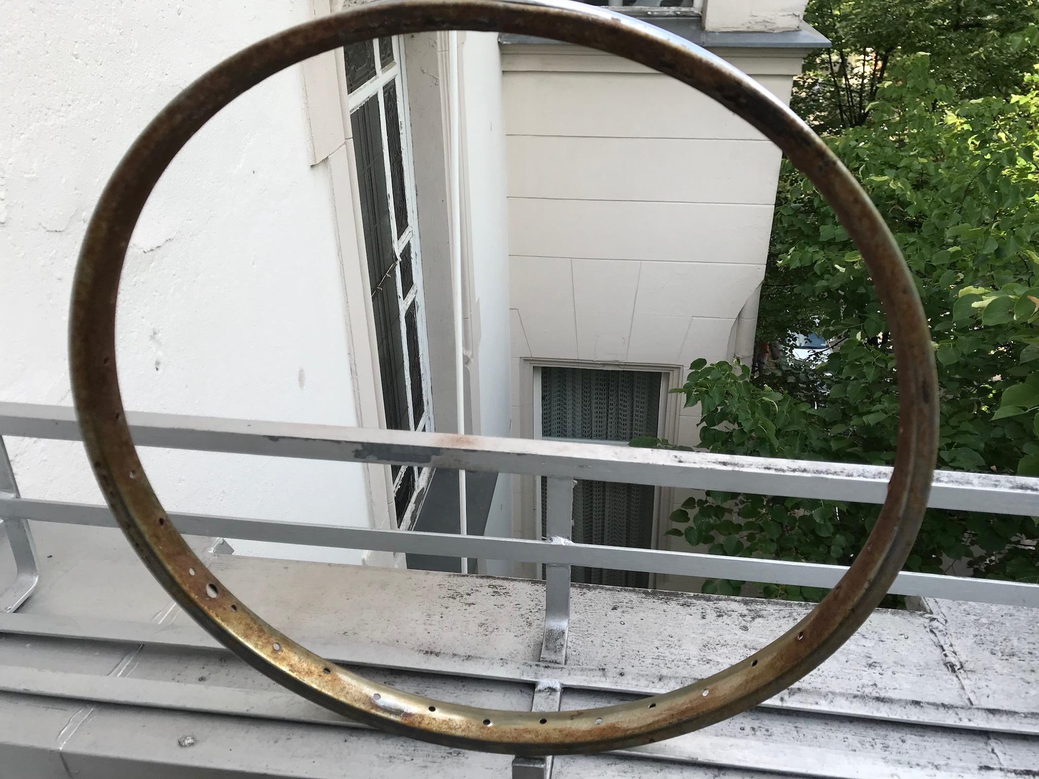 wheel_5