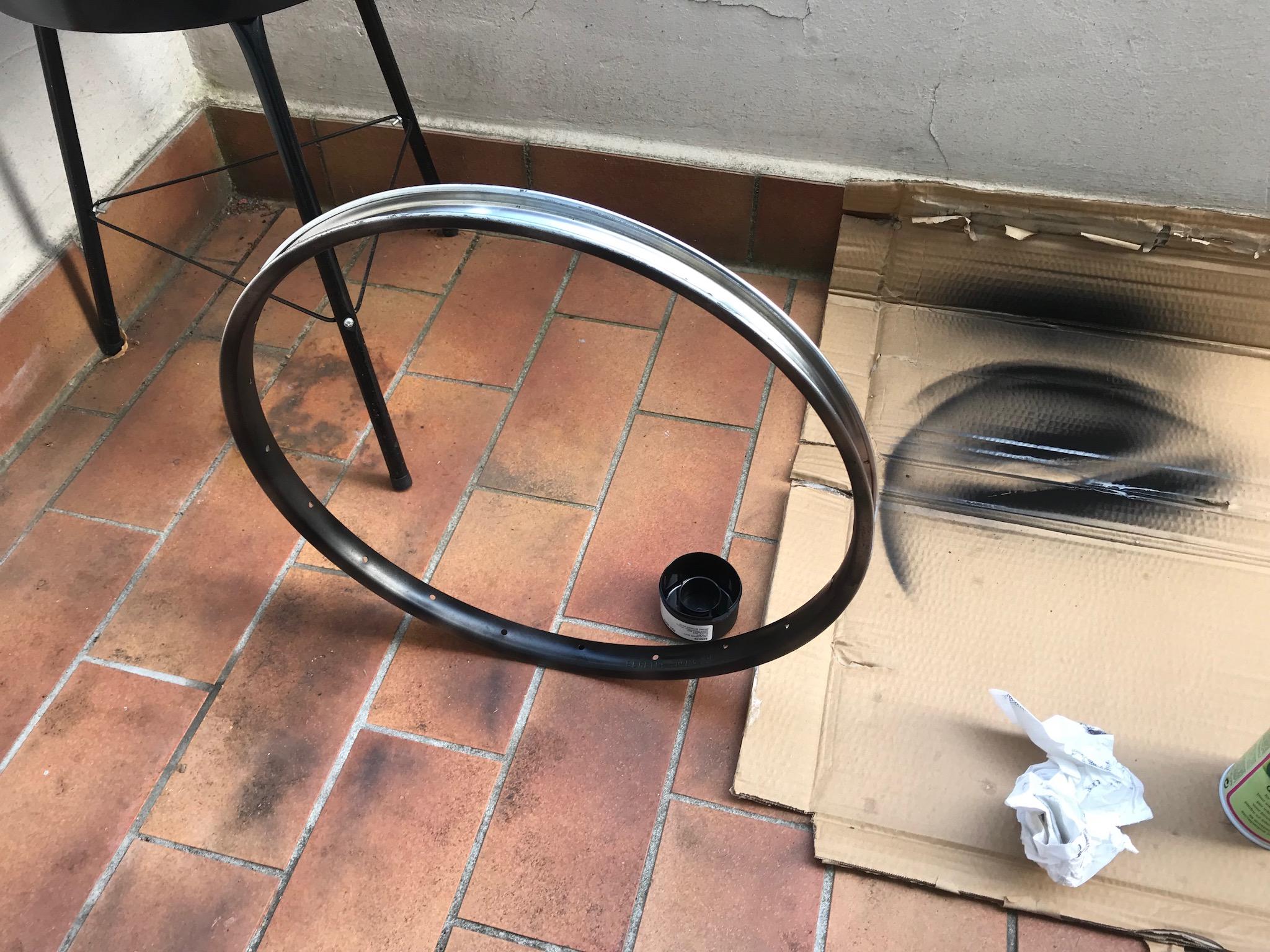 wheel_8